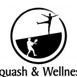 8116_2012_senw_logo